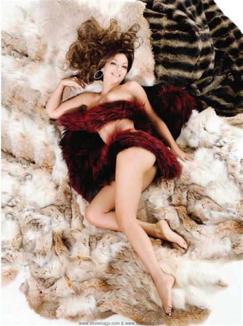 womens bedding fur den fur den pinterest fur fur accessories and