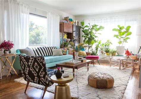 design house decor etsy get the look bri emery s los angeles living room etsy