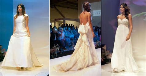 abiti da sposa 2016 la bellezza della semplicit 224