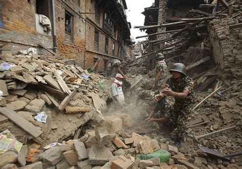 earthquake news india india earthquake zone map india tv news