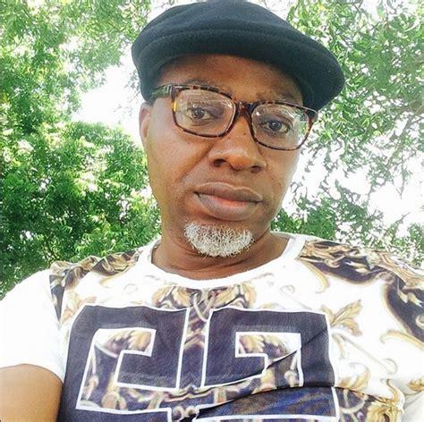 biography of nigerian artist tekno sunny nneji nigerian artistes sunny nneji says he is