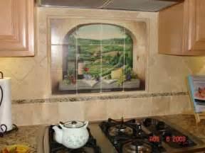 kitchen backsplash designs ideas kitchen backsplash designs kitchen backsplash tile ideas kitchen
