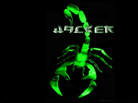 imagenes hd hacker new2012 hacker wallpapers