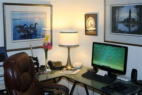 ergonomic home top elements of an ergonomic home office telework