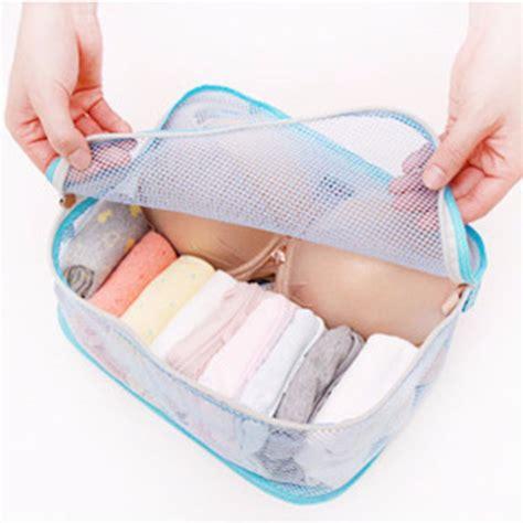 And Bra Ttravel Organizer Quality Ls79 popular bra buy cheap bra lots from china bra suppliers on aliexpress