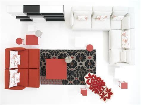 foto di soggiorni arredati foto di soggiorni arredati idee creative di interni e mobili