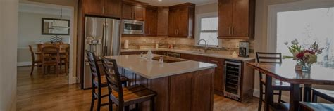cabinet refacing fort collins co dpc painting northern colorado painting cabinet refacing
