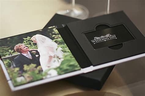 Wedding Album Boxes Uk by Wedding Usb Presentation Boxes Wedding Celebrations