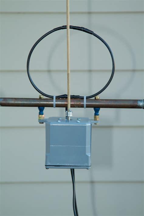 loop antenna capacitor calculator loop antenna capacitor calculator 28 images 80 30m mag loop 7 magnetic loop antennas for 7