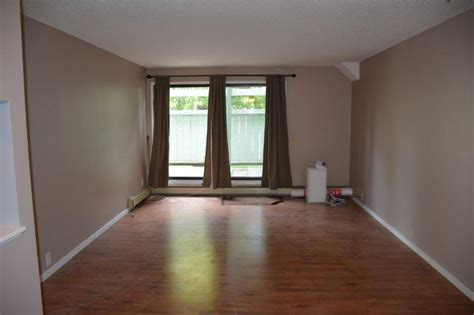 appartment for rent in calgary calgary apartments for rent calgary rental listings page 1