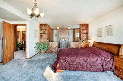 classy bedrooms classy bedroom interior design ideas
