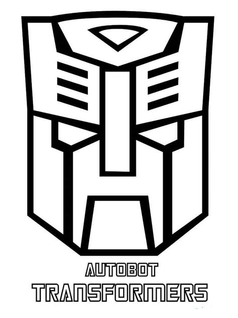 coloring pages transformers coloring pages and print transformers coloring pages