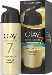 Olay Total Effects 7in1 Anti Ageing olay total effects 7in1 anti ageing up