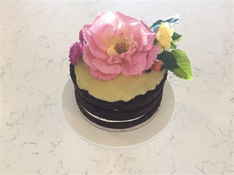 Cake Decorating Classes Utah by Cake Decorating Workshop With Megan Whittaker Of Noisette