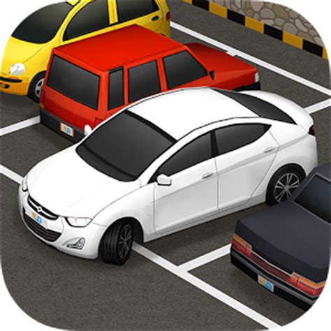 dr parking 2 apk dr parking 4 apk 1 12 for android androidapksfree