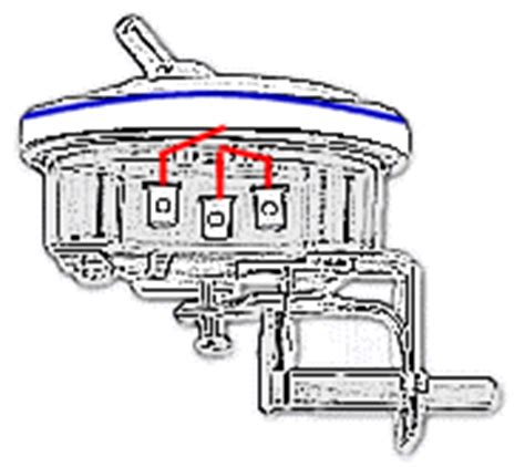 ge washer pressure switch wiring diagram ge just another