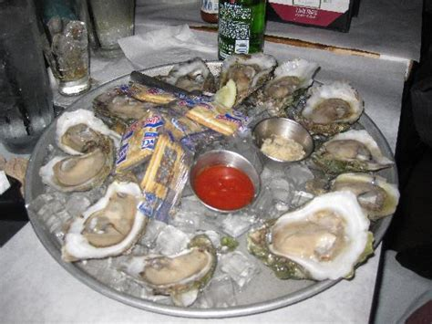 half shell oyster house biloxi menu half shell oyster house biloxi 125 lameuse st restaurant reviews phone number