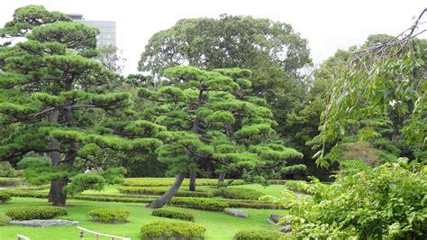 day 3 mori museum national center tokyo