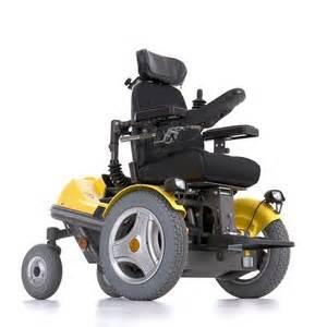 fauteuil roulant 233 lectrique koala miniflex permobil