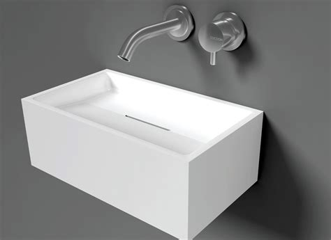 corian 874 sink cocoon sant jordi ii toilet basin with shelf bycocoon