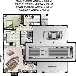 Garage With Living Space Floor Plans by Plans To Build Rv Garage Living Space Pdf Plans