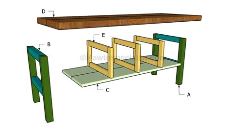 how to build kitchen table how to build a rustic kitchen table howtospecialist