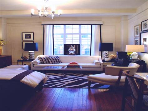 decorate new apartment ideas for decorating new build apartment apartments