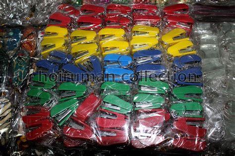 Jual Gantungan Kunci Unik Murah by Hoiruman Collection Souvenir Gantungan Kunci Straples
