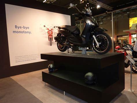 Motorrad Gebraucht M Nster by Motorrad Moto Mallek Gmbh 48157 M 252 Nster Westfalen