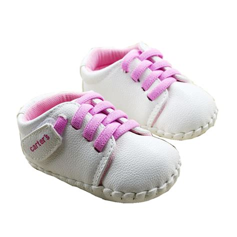 carters baby shoes fashion baby shoes carters baby toddle shoes
