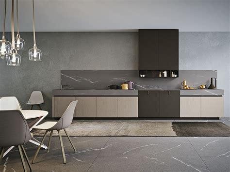 cucina dibiesse cucine moderne dibiesse cucine cucine moderne cucine