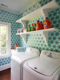 Molotilo Decoration Product Sponsored Laundry Room Designs | 1000 images about laundry room on pinterest laundry