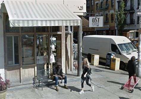 puppy cafe nyc boris and horton new york city s caf 233 set to open this year this s