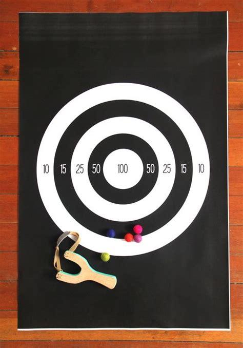 printable targets for nerf guns nerf target and poster on pinterest