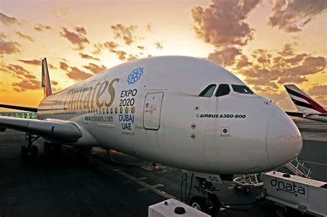 emirates yangon to dubai emirates will fly dubai to los angeles in the know traveler