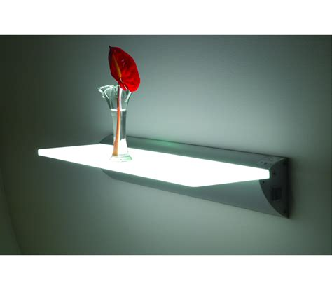 Led Shelf Lighting nz 88 10