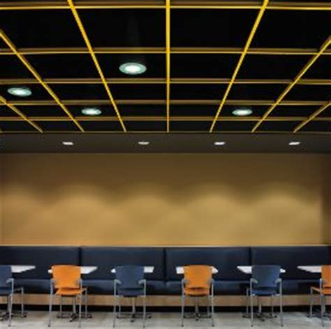 Armstrong Ceiling Dealers by Armstrong Peakform Prelude Bar Grid Ceiling Distributors