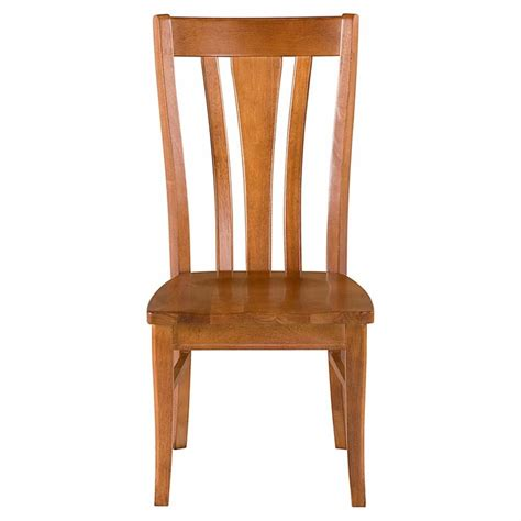 Bassett Dining Chairs Custom Dining Side Chair Bassett Dining Chairs