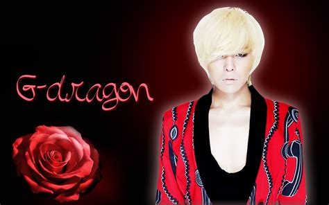 G-Dragon images g-dragon HD wallpaper and background ...