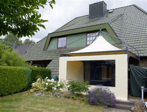 Wetterfester Pavillon 3x3 by Referenzen Mein Gartenpavillon