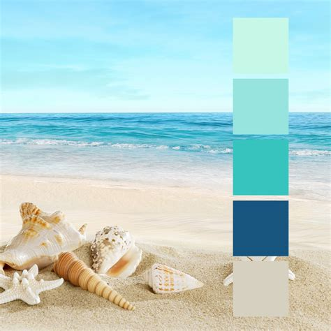 summer colors summer color schemes to brighten your seasonal designs