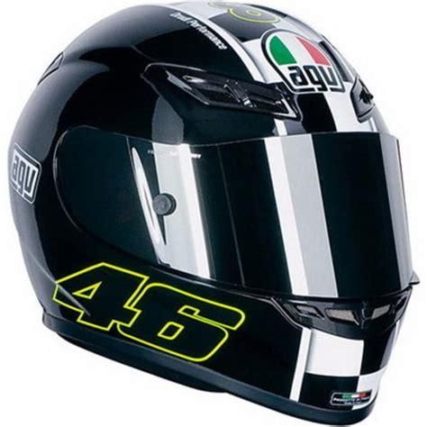 Helm Agv S4 agv k3 celebr 8 gr 246 sse m in n 252 rnberg motorrad helme protektoren kaufen und verkaufen