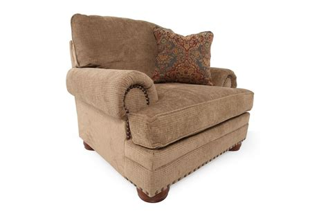 lane cooper sofa lane cooper desert chair mathis brothers furniture