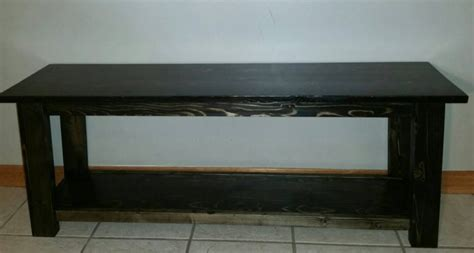 simply benches simply wooden entryway bench stabbedinback foyer