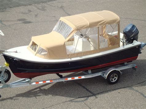 small boat enclosures tops enclosures canvas craft
