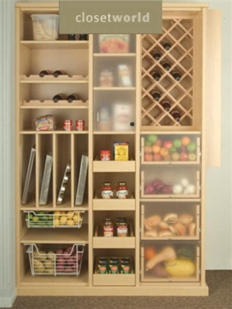 Home Design Kitchen Pantry Organizers Design Luxury How To Design A Kitchen Pantry