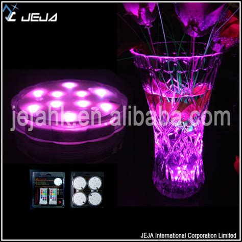 Light Up Flowers In Vase by Wholesale Light Up Led Artificial Flowers Vase Lights