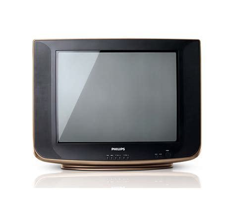 Tv Tabung Philips 21 Inch crt tv 21pt3326 v7 philips