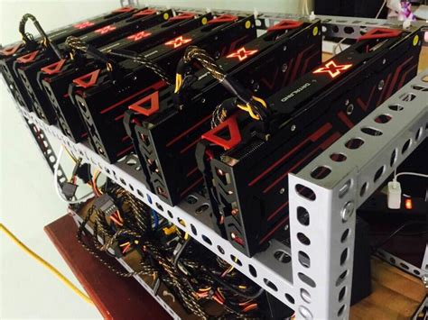 bitcoin vga đ 224 o bitcoin l 224 g 236 cần những phần cứng g 236 để đ 224 o bitcoin