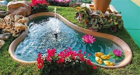 foto di piccoli giardini piccoli giardini progettazione giardini arredamento